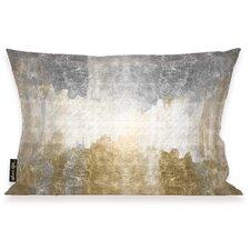 Pudsey Home Amantes Lumbar Pillow