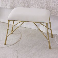 Spike Bench by Studio A