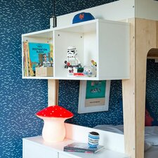 Perch Bunk Bed Shelf by Oeuf