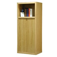 Charles Harris Armoire by Rush Furniture Buy