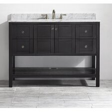 bathroom vanities you'll love  wayfair, Bathroom decor