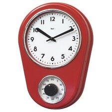 kitchen timers you'll love  wayfair, Kitchen design