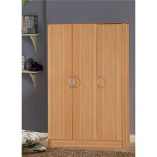 Armoire by Hodedah Reviews
