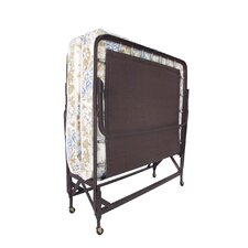 Deluxe Folding Bed by Fashion Bed Group