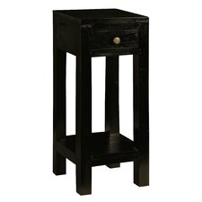 Walter 1 Drawer Nightstand by Antique Revival