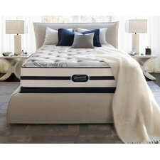 BeautyRest Recharge Glimmer 10