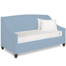 Dreamtime Daybed by Tory Furniture