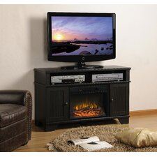 Tv Stand Fireplaces You 39 Ll Love Wayfair