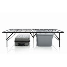 Highrise™ LTH Folding Bed Foundation by Malouf