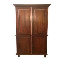 Armoire by D-Art Collection