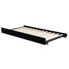 Universal Trundle by LightHeaded Beds Reviews