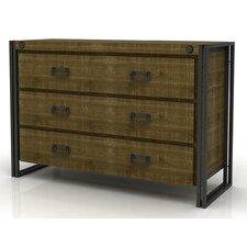 Brooklyn 6 Drawer Dresser by Trent Austin Design®