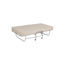 Folding Bed by Mantua Mfg. Co.