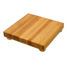 cutting boards you'll love  wayfair, Kitchen design