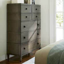 Playlist 7 Drawer Chest by Universal Furniture
