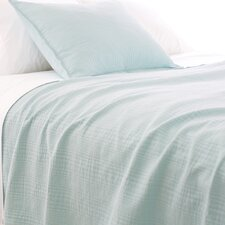Kelly Coverlet Collection