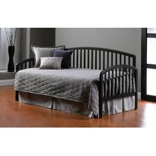 Elinor Daybed Frame by August Grove®