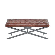 Artisan Bedroom Bench by Fashion N You by Horizon Interseas