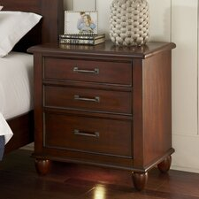 Reeves Nightstand by Birch Lane