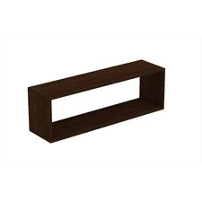 Erica Rectangle Floating Shelf