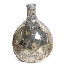 Latika Leaf Vase