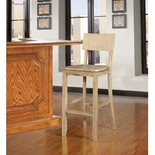 Bar Height Bar Stools You Ll Love Wayfair