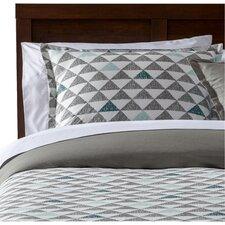 Artemis Comforter Set