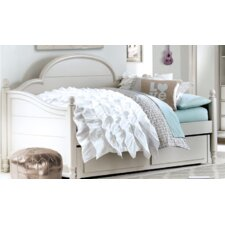 Inspirations by Wendy Bellissimo Daybed by LC Kids