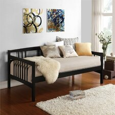 Winthrop Daybed by Andover Mills®