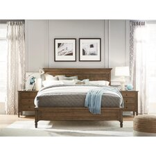 Galyean Platform Customizable Bedroom Set by Darby Home Co®