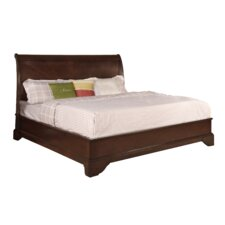 Century Platform Customizable Bedroom Set by Wildon Home ® Price