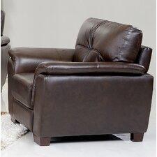 Tremendous Industrial Garden Furniture Cjindustries Chair Design For Home Cjindustriesco