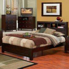 Arrowwood Platform Customizable Bedroom Set by Andover Mills®