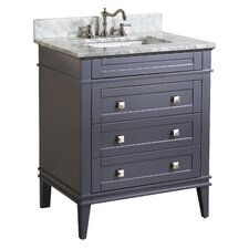 Fantastic Tiled Baths Showers Huge Tall Bathroom Vanity Height Flat Italian Bathroom Design Ideas Clean Bathroom Sink Drain Trap Youthful Kitchen Bath Design Center Bedford BrightBathroom Fitting Costs Homebase Bathroom Vanities You\u0026#39;ll Love | Wayfair