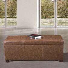 Storage Bedroom Bench by NOYA USA