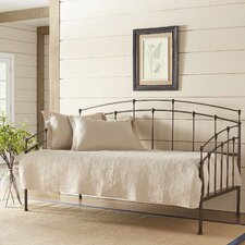 Fenton Daybed by Birch Lane