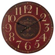 wall clocks you'll love  wayfair, Home decor