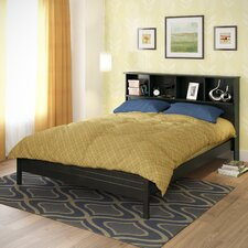 Tyre Panel Customizable Bedroom Set by Three Posts