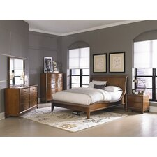 Platform Customizable Bedroom Set by Darby Home Co® Compare Price
