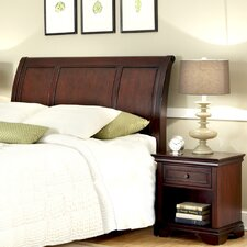 Linthicum Platform 2 Piece Bedroom Set by Darby Home Co® Best Price