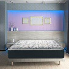 Sleep Magic Sedona 12