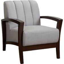 Sheridan Arm Chair