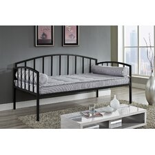 Barium Daybed by Andover Mills®