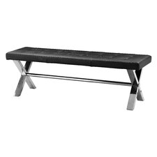 Wynyard Entryway Bench by Mercer41