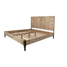 Soltis Platform Customizable Bedroom Set by Brayden Studio®