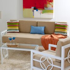Tyra Daybed by Zipcode™ Design