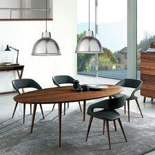 Image Result For Grupo W Home Design