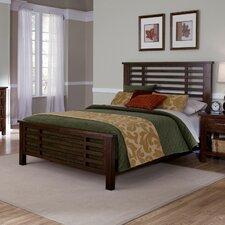 Rockvale Platform 3 Piece Bedroom Set by Loon Peak®