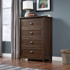 Coombs 4 Drawer Chest by Darby Home Co®