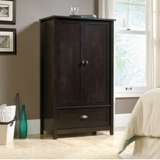 Coombs Armoire by Darby Home Co® Sale